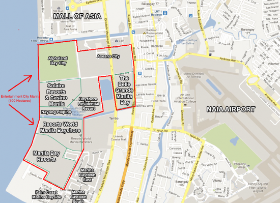 Entertainment-City-Manila-Map-e1363883946758
