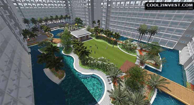 Shore-Residences-Amenities-Aerial-Angle-View