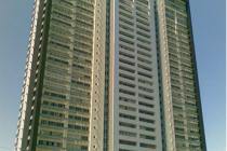 fairways-tower-outlook