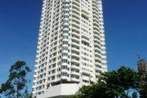 seibu-tower