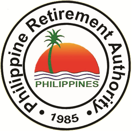 retirement visa