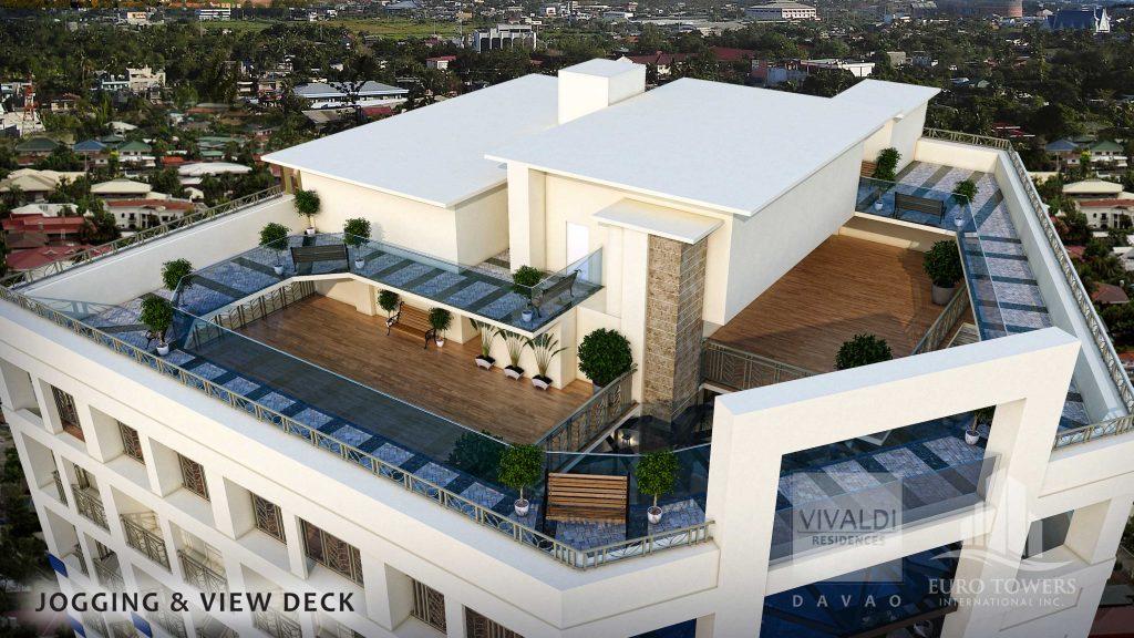 vrd-jogging-view-deck