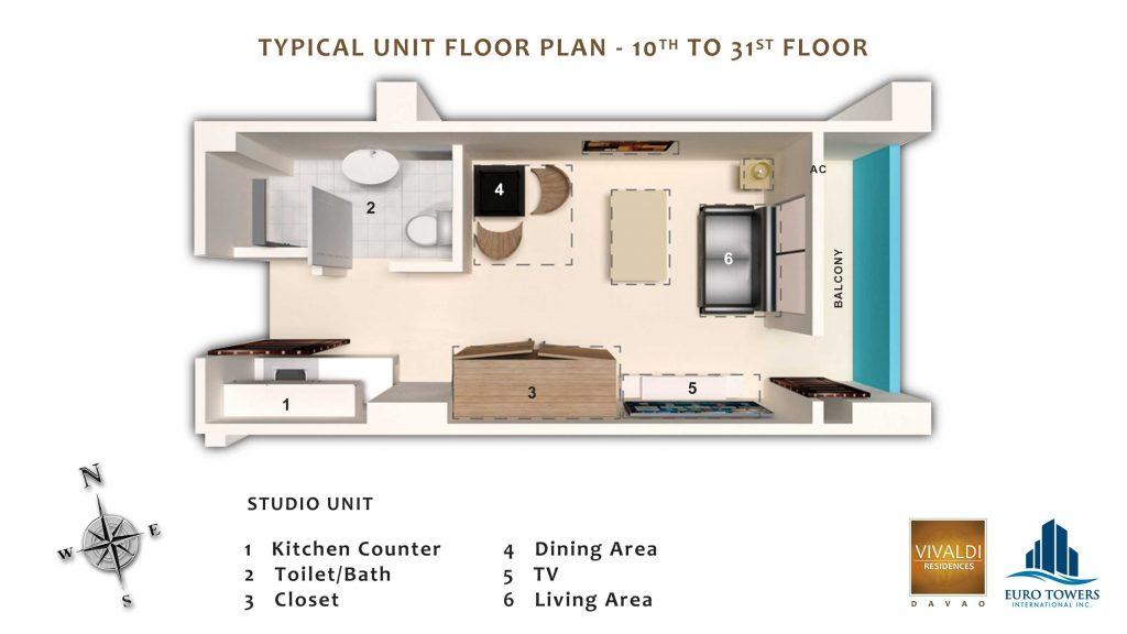 vrd-typical-floor-plan-2-1