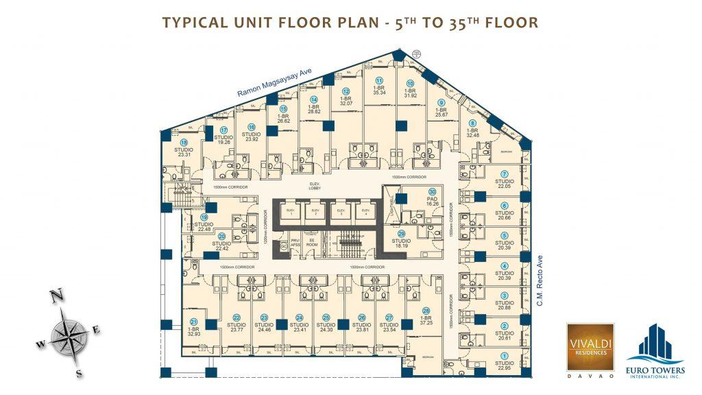 vrd-typical-floor-plan-3-1
