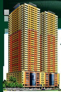 0The_Manila_Residences
