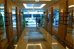 Manila Residences 1